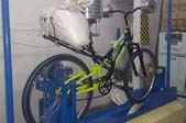 solar_bicycles_manufacture-thumb