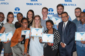 tata-africa--joins-hands-university-thumb