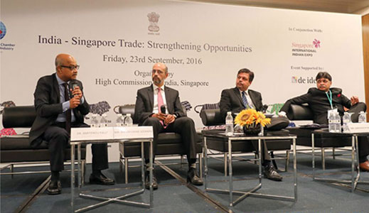 tata-international-participates-india-singapore-big
