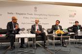 tata-international-participates-india-singapore-thumb