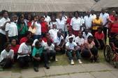 tcoc_dewas_zambia_girl-thumb