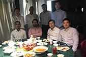 thumb-A-key-supplier-visits-Dubai-office