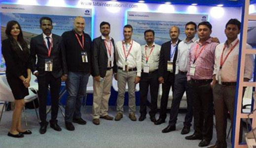 til-participates-renewable-energy-expo-big