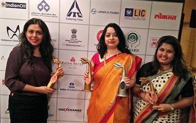 til-recognised-ABCI-awards-2016-big