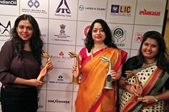 til-recognised-ABCI-awards-2016-thumb