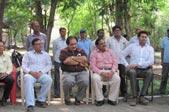 tree-plantation-drive-organised-dewas-team-thumb