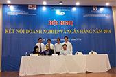 vietnam-division-signs-mou-thumb